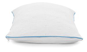 almohada-ajustable